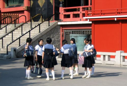 sg_-japanese_school_uniform.jpg